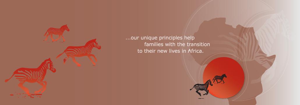 4266-Relocation-Africa-Website-Home-V4-2