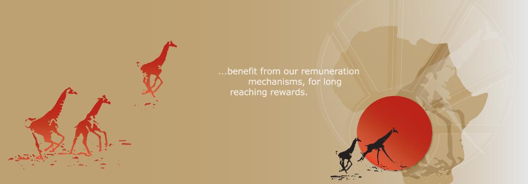 4266-Relocation-Africa-Website-Home-V4-3