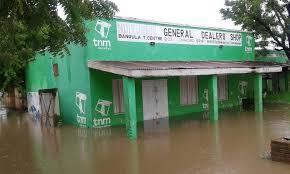 flooding 2015