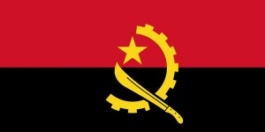 Angola-introduces-multiple-entry-visa-800x400