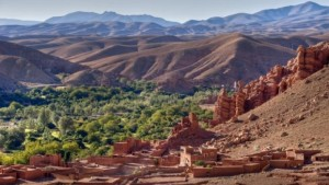 Atlas-mountains-Morocco_20090218145734-621x350
