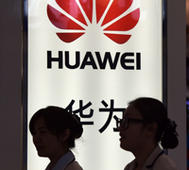 Huawei-looks-to-Africa-to-cut-network-deals-teaser_main_article