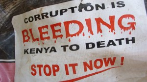 corruption-kenya1456740022674400 (1)