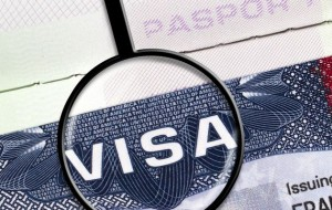 visa+passport