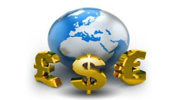 Bonus trading forex tanpa deposit 2015