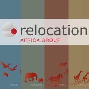 reloafrica
