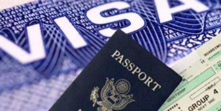 Kenya: UK Visas & Immigration launches a new Visa Application Centre