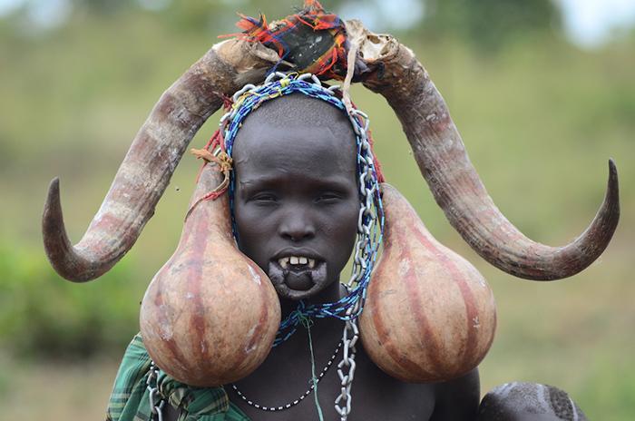Ethiopia S Extraordinary Cultures Relocation Africa
