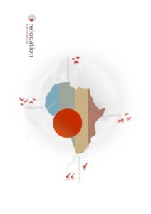 Relocation Africa Brochure - Relocation Africa