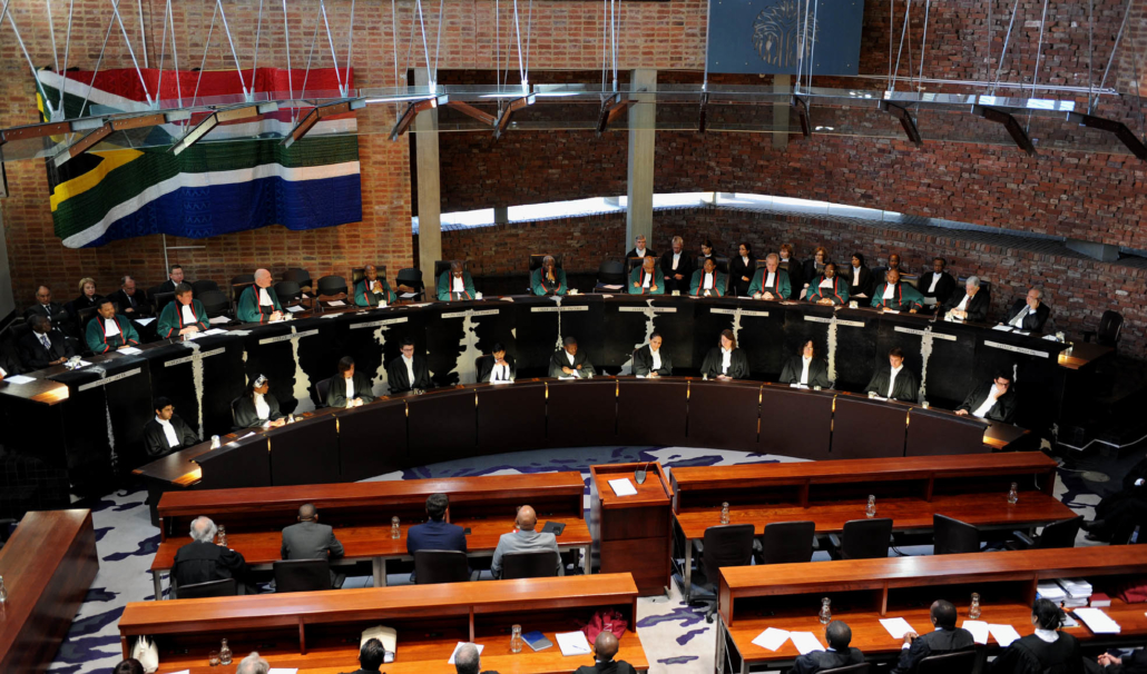 SA Constitutional Court Issues Asylum Seeker Ruling - Relocation Africa
