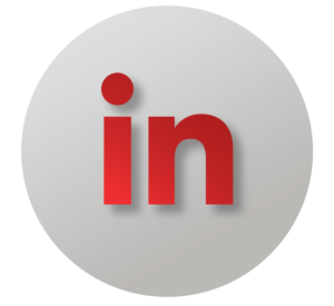 relocation africa on linkedin