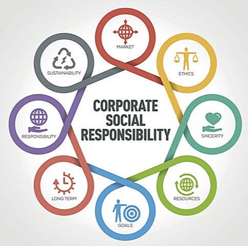 Payin30 - Addressing Corporate Sustainability in The Corporate Sector -